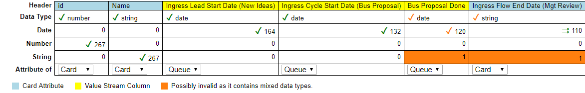 Tick Data Example